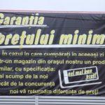 Kaufland: Greu de ucis tradus