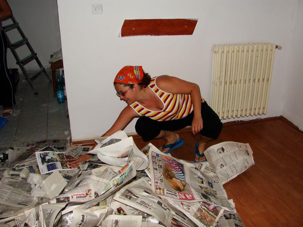 18-iulie-2007-ziua-in-care-am-fost-ziarista-compressor