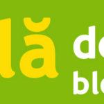Sculă de blogger
