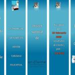 Colecţia EDUCATIVĂ