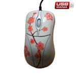 Mouse de primăvară