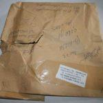 Poşta Română suge