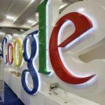 O simplă căutare pe Google