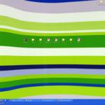 Desktop de bloggeriţă v 3.0