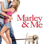 "Muviz: ""Marley and Me"""