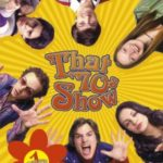 Remember: That 70's Show