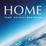 HOME, un documentar pe care TREBUIE să-l vezi