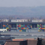 Dresda, 26 de Gigapixeli: cea mai mare fotografie din lume