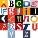 Ghicitoare: ABC-ul brandurilor româneşti
