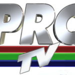Pro TV, pe cât?