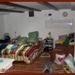 """Transformarea unei camere dezafectate într-una locuibilă. Episodul """"pilot"""""""