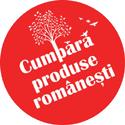 cumpără produse româneşti!