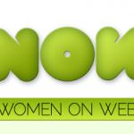 WoW – Women on Web, nu World of Warcraft