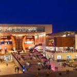 Noaptea reducerilor la Iulius Mall, cu Sonique