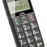Ce lipsește din oferta companiilor de telefonie mobilă
