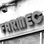 În vizită la Farmec [I]