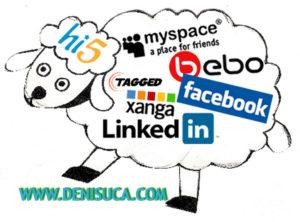 oaia socială