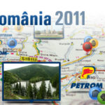 Redescopăr România alături de Petrom şi mai mulţi bloggeri