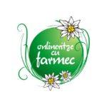 Susțineți Onlineritzele cu Farmec!