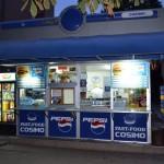 Două afaceri de succes în Hunedoara