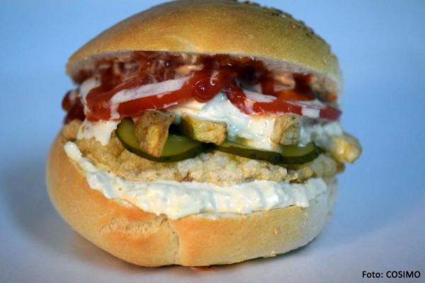 sandwich de la cosimo hunedoara