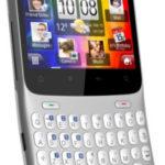 HTC ChaCha: câteva sfaturi şi o husă