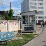 Cluj Brands Tour: acasă la Jolidon, Farmec, Vitacom, Napolact, Banca Transilvania, Gimmy, Starbucks şi Ursus