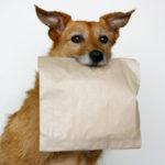 Doggy bag – pro sau contra?
