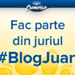 """Blog Juan"" romantic sau amuzant?"
