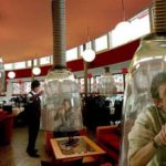 O zi istorică: de azi, 16 martie, 2016, nu se mai fumează în spațiile publice din România!