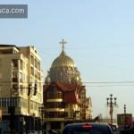 Biserica din Făgăraş şi câteva întrebări fără răspuns
