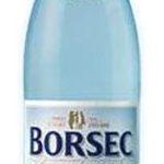 Branduri româneşti care-mi plac