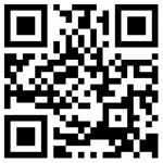 (F)Utilitatea codurilor QR. Despre cum poţi să te conectezi la o reţea wireless sau cum aceste coduri ar putea înlocui conferinţa de presă