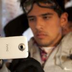 """HTC """"Recomandat de…"""""""