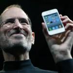 Dacă nu era Steve Jobs…