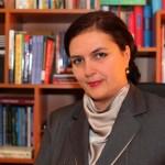 Hunedoreni de ispravă [2]: Carmen Hărău
