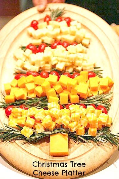 din brânză şi roşii cherry