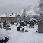 Despre călătoriile de neuitat