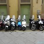 italia 2013 - 47 scutere in firenze