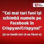 Consumatorul român vrea sânge! Azi, de la Danone şi KFC