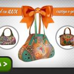 Concurs: Cui nu i-ar plăcea o geantă Anuschka de lux?
