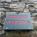 italia 2013 - 116 regione toscana