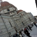 italia 2013 - 123 duomo di firenze