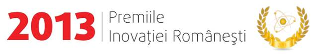 premiile inovatiei romanesti