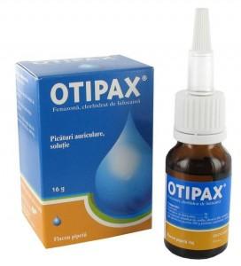 otipax