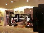 Why Denis - Iulius Mall Timisoara