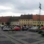 Prin Sibiul Meu 2013
