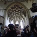 Biserica din Biertan