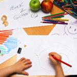 Vine toamna, începe grădiniţa sau şcoala. Cum procedăm?