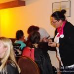 Cum a fost la primul eveniment AVON Beauty Service din judeţul Hunedoara